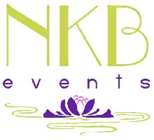 NKB Events logo